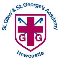 St Giles' and St George's C of E Academy